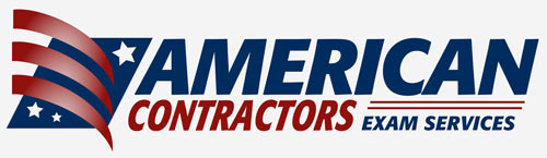 American Contractors Exam Services - Contractors Exam Preparation - EXAMPREP.org