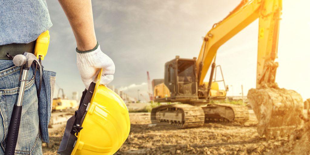 Massachusetts Contractors License Examprep Org