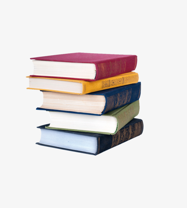 stack florida books contractor building church gbr st examprep general residential buiding testing those baslow library