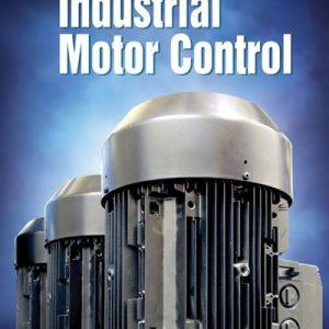 industrial motor control