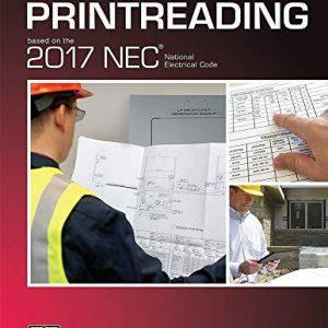 PRINTREDING BASED ON THE 2017 NEC