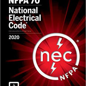 2020 national electrical code